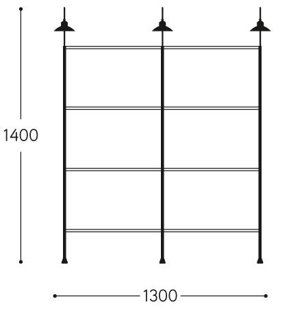 Soir 2 SOIR2 (attach1 4859)