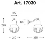 Moeca 17030 (attach1 4835)