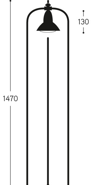 Bouganville  SUN2.M.O (attach1 4849)