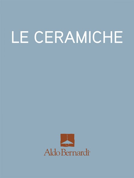 Каталог Le Ceramiche