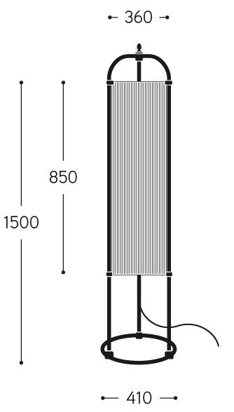 OS.A4.01 (attach1 5340)