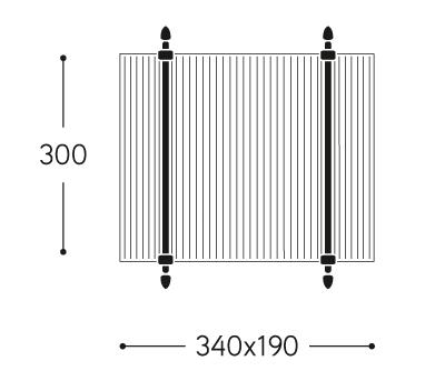 OS.S7.02 (attach1 5394)