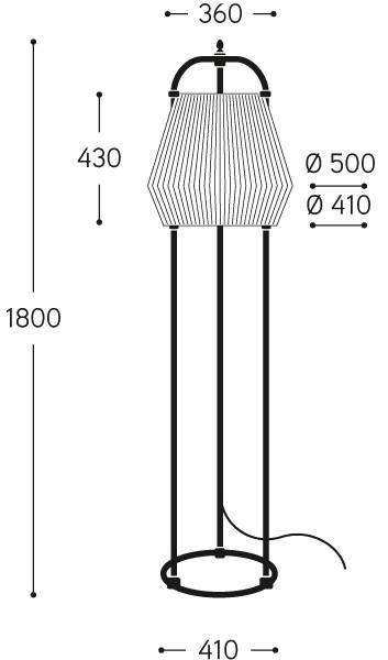 OS.T1.01 (attach1 5349)