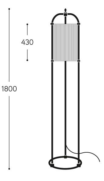 OS.T5.01 (attach1 5355)