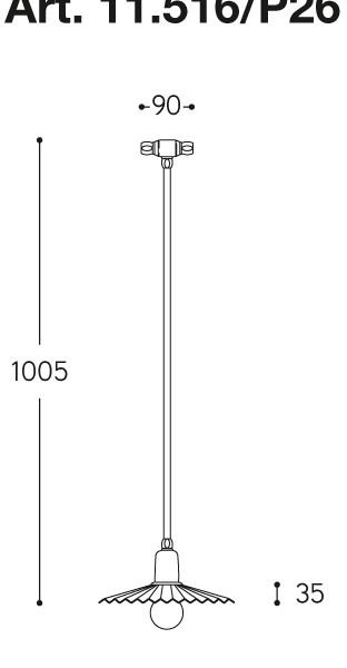 Civeta 11.516/P26 (attach1 4756)