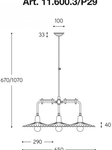 Civetta 11.600.3/P29 (attach1 4757)