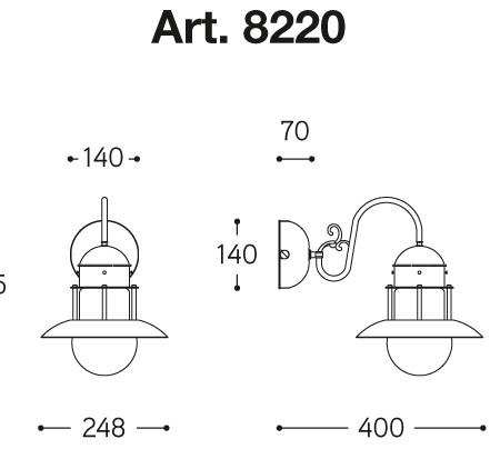 Abbazia 8220.RS (attach1 4570)