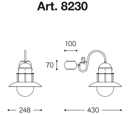 Abbazia 8230 (attach1 4571)