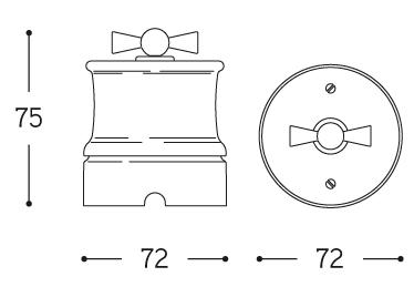 Bellatrix LAR.140.C (attach1 6194)