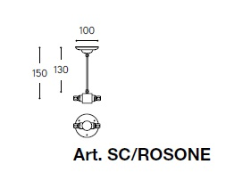 Civeta SC/ROSONE (attach1 6518)