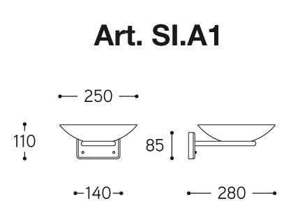 Allegro SI.A1 (attach1 4719)