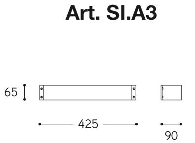 Allegro SI.A3.ACC/F26 (attach1 4721)