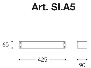 Allegro SI.A5/О (attach1 4723)