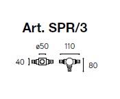 Civeta SPR/3 (attach1 6527)