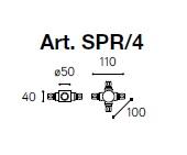 Civeta SPR/4 (attach1 6530)