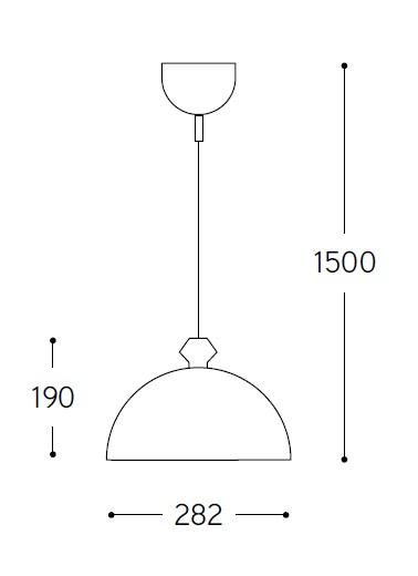 L8/LED/CU