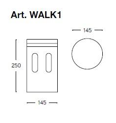 ART.WALK1_