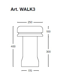 ART.WALK3_