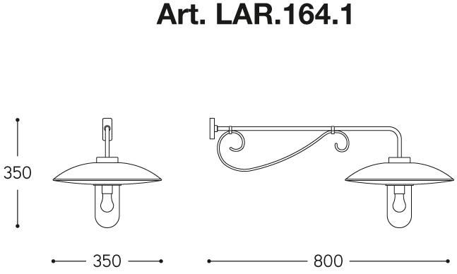 Re Lear LAR.164.1 (attach1 4903)