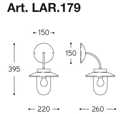 La Traviata LAR.179 (attach1 4897)