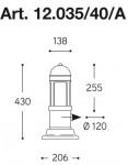 Pra 12.035/40/A (attach1 4818)