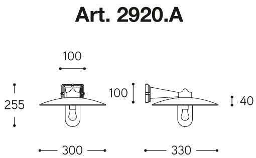Merano 2920.A (attach1 4808)