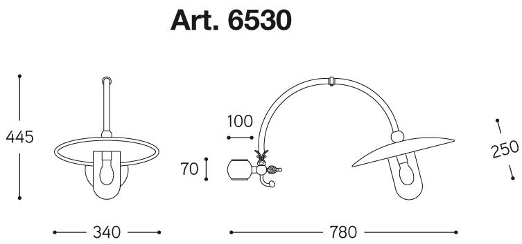 Baretton 6530 (attach1 4801)