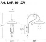 Otello LAR.161.CV (attach1 4798)