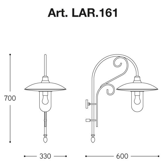 Otello LAR.161 (attach1 4799)