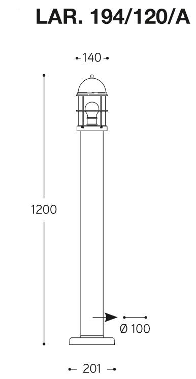 Attila LAR.194/120/A (attach1 4815)