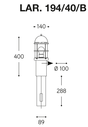 Attila LAR.194/40/B (attach1 4817)