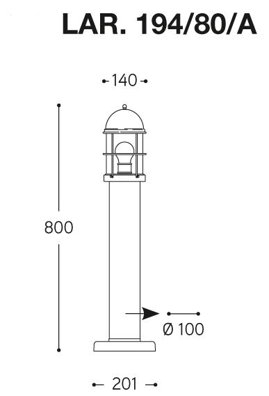 Attila LAR.194/80/A (attach1 4814)