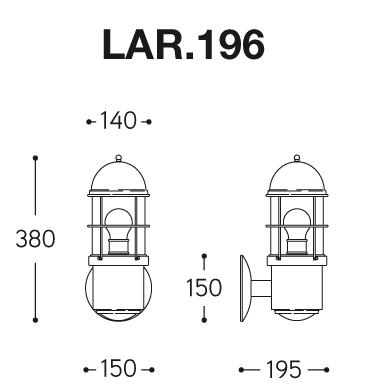 Attila LAR.196 (attach1 4816)