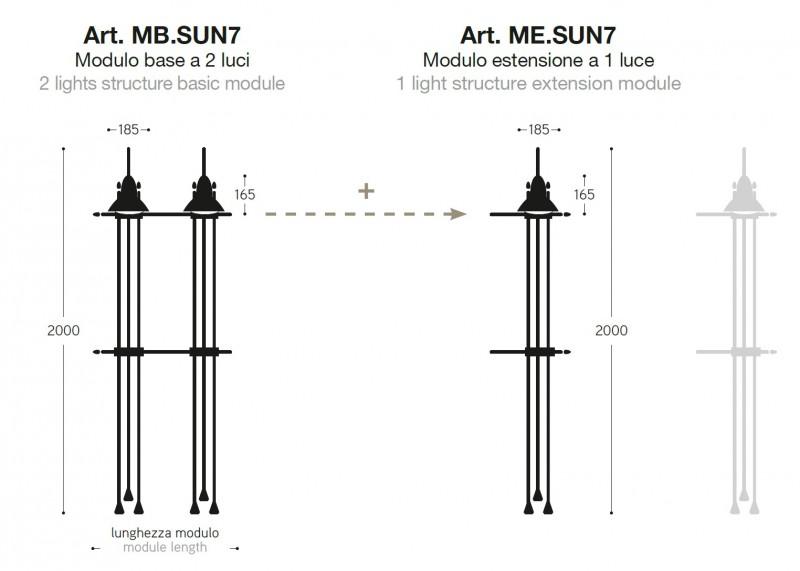 Glicine  MB.SUN7 (attach1 4856)