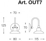 Giulietta Sprint  OUT7.O (attach1 4790)