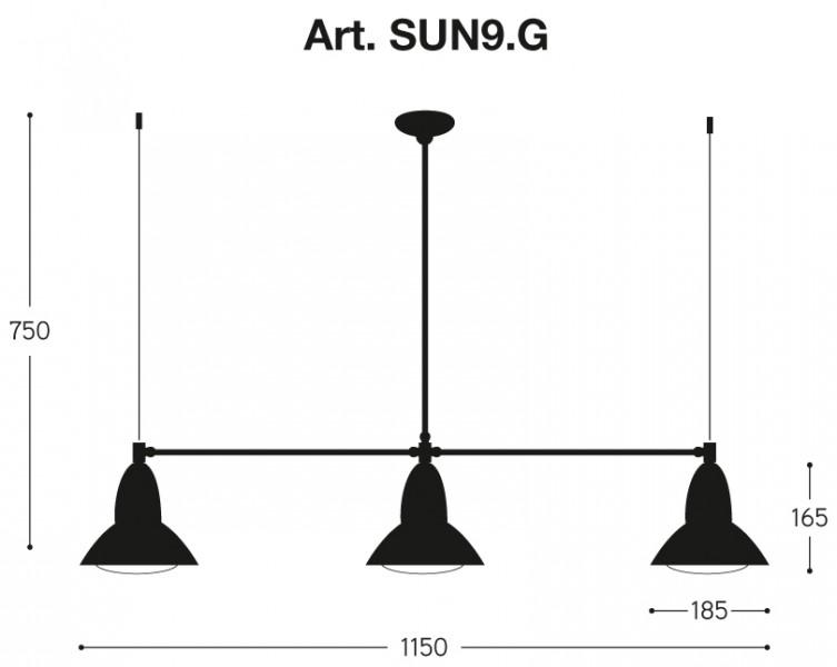 Clematide  SUN9.G.O (attach1 4797)