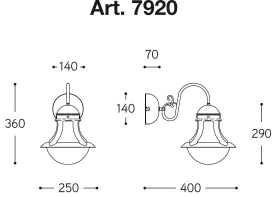 Loggia 7920 (attach1 4773)