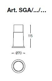 Modulare SGA/CR/NL (attach1 6587)