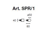 Civeta SPR/1 (attach1 6524)