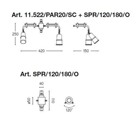 11.522_PAR20_SC+SPR120_180_O_S
