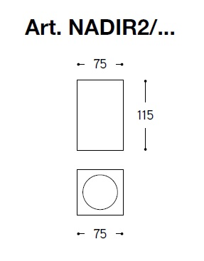 ART.NADIR_2