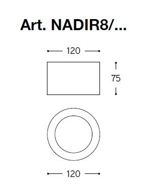 ART.NADIR_8