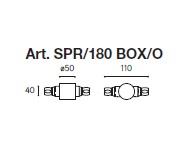 SPR_180_BOX_O_S
