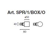 SPR_1_BOX_O_S