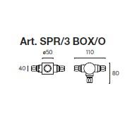 SPR_3_BOX_O_S