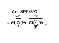 SPR_3_O_S