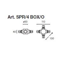 SPR_4_BOX_O_S