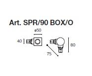 SPR_90_BOX_O_S