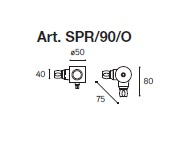 SPR_90_O_S